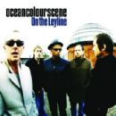 Ocean Colour Scene - On The Ley Line