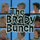 The Brady Bunch - 454 x 331