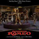 Roadside Romeo (2008)