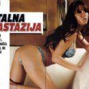 Anastasija Budic - 454 x 310