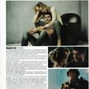Zac Efron - Interfilms Magazine Pictorial [Spain] (May 2012)