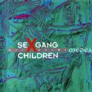 Sex Gang Children - Medea