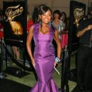 """Premiere Of Metro-Goldwyn-Mayer Pictures' """"Fame"""""""