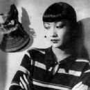 Piccadilly - Anna May Wong - 342 x 444