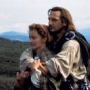 Jessica Lange and Liam Neeson in Rob Roy (1995) - 454 x 303
