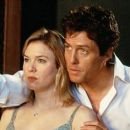 Hugh Grant and Renee Zellweger