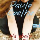 Paulo Coelho  -  Product - 384 x 640