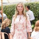 Gwyneth Paltrow – 'In Goop Health' Event in Los Angeles