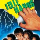 Jessica Alba as Molly in Idle Hands (1999)