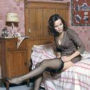 Laura Antonelli - 454 x 568