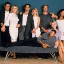 Melrose Place - Kelly Rutherford - 454 x 375
