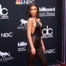 Chantel Jeffries – Billboard Music Awards 2018 in Las Vegas