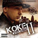 K Koke - Koke Volume II