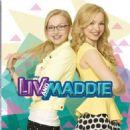 Dove Cameron - Liv and Maddie