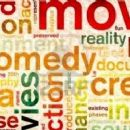 Films by genre