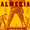 Lifehouse - Almería (Deluxe Edition)