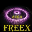 Aura Album - Freex