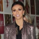 "Giuliana Rancic: ""Doing Really Well"" Post-Surgery"