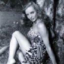 Mara Lynn