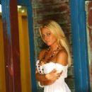 Amanda Pogrell - 323 x 485