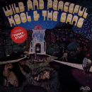 Kool & The Gang Album - Wild And Peaceful