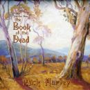 Mick Harvey - Sketches From the Book of the Dead