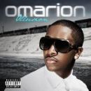 Omarion Grandberry - Ollusion