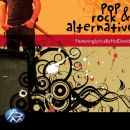 Pop, Rock & Alternative