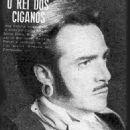 Carlos Alberto - 454 x 695