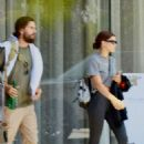 Sofia Richie – Grabs lunch in Los Angeles
