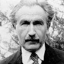 Hugo Bergmann