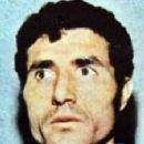 George Borba