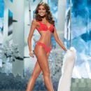Gabriela Isler- Miss Universe 2013- - 454 x 582