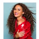 Madison Pettis – Composure Magazine #18 (October 2018)