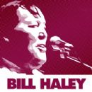 61 Essential Rock 'n Roll Hits By Bill Haley