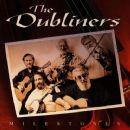 The Dubliners - Milestones