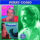 Perry Como - And I Love You So / It's Impossible