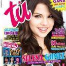 Selena Gomez - 454 x 609