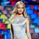 Alena Shishkova - 454 x 623
