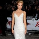 Maria Bello - Sep 08 2008 - National Movie Awards In London
