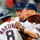 Kerry Wood Striking Out 20 Houston Astros 1998