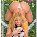 Viviane Brunieri - 454 x 604