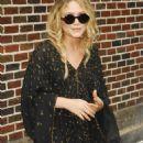 Mary-Kate Olsen - 454 x 1063
