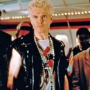 The Wedding Singer - Billy Idol