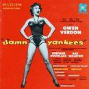 Damn Yankees - 454 x 454