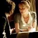 Diane Kruger - Copying Beethoven