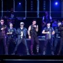 How New Kids on the Block and Backstreet Boys Revitalized Their Careers: Boxscore Flashback