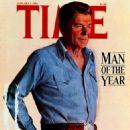Ronald Reagan - 454 x 669
