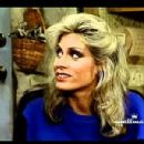 Judith Light on Who's the Boss?