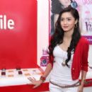 Kim Chiu - Cherry Mobile